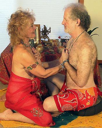 privat diskret sex spirituel tantra