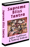 Supreme Bliss Tantra Ebook from Tantra At Tahoe
